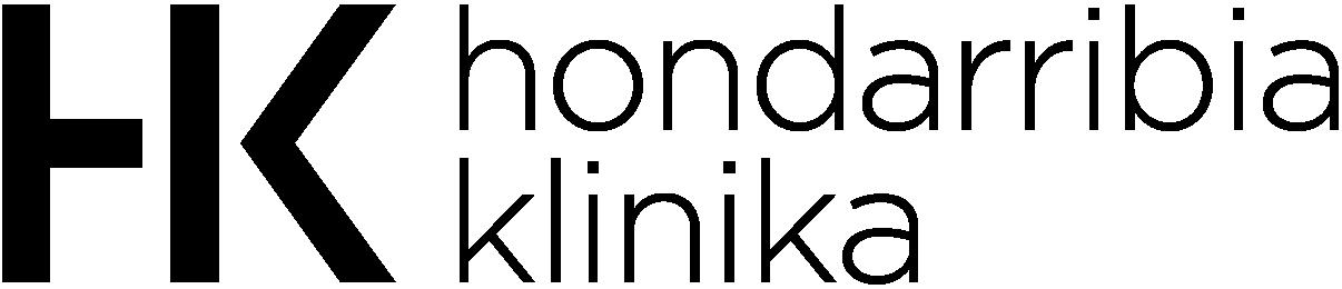 Hondarrabia Klinika Podologia