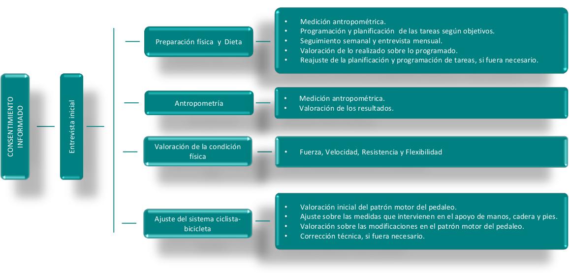 metodologia-es